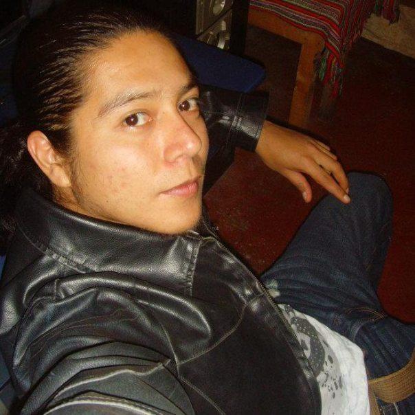 Sergio Herrera